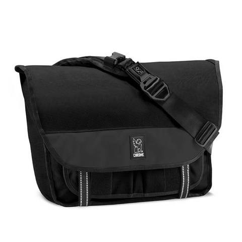 Laptop bag Buran