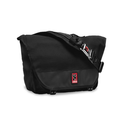 Laptop bag Mini Buran
