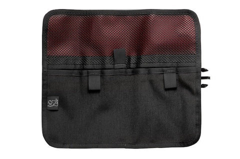 Tool Roll large