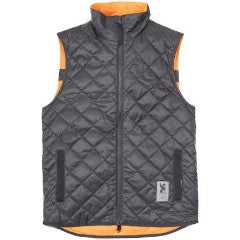 Chrome WARM™ Vest