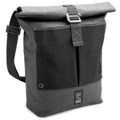 Welded Postbag