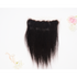 Virgin Indian Straight Frontals