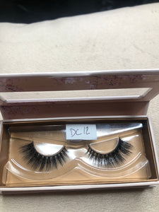 Sale strip lashes
