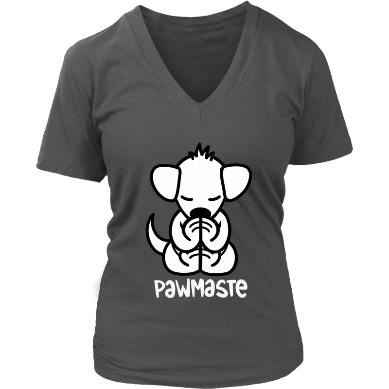 pawmaste (7 colors)