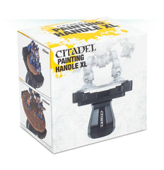 Citadel Painting Handle XL | Clockwork Games & Events