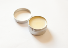 Load image into Gallery viewer, Cuticle Balm - Blackberry Sage