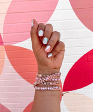 Load image into Gallery viewer, Wanderlust Mod Nail Wrap Set