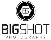 Big Shot Photography