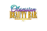 Obsessions Beauty Bar LLC
