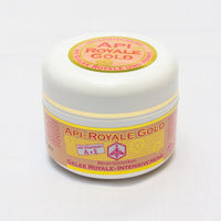 API Royal Gold Tiegel 50 ml