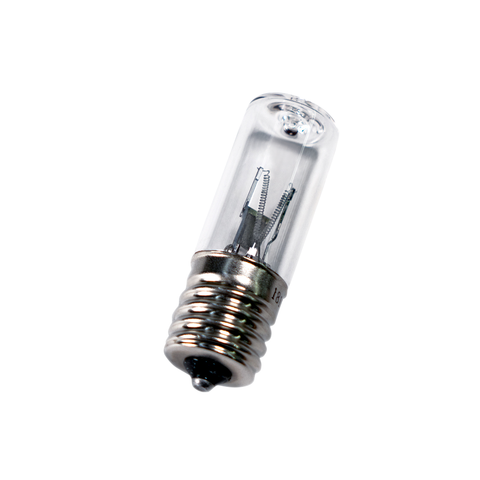 LUCID™ UV-C Replacement Light Bulb