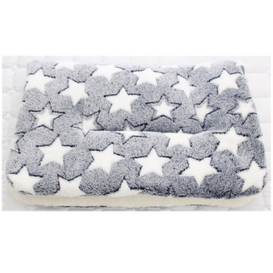 Pet Blanket for Small Cats & Dogs Thick Sleep Mat, Pet Dog Cat Puppy Kitten Soft Blanket Doggy WARM AND SOFT 23 AugZ7