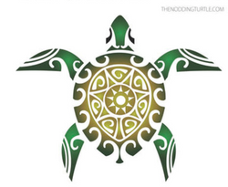 The Nodding Turtle LLC