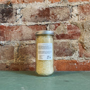 Peppermint Detox Bath Salt