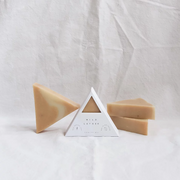 Kyoto Vegan Soap