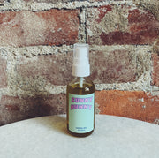 Moon Body Oil