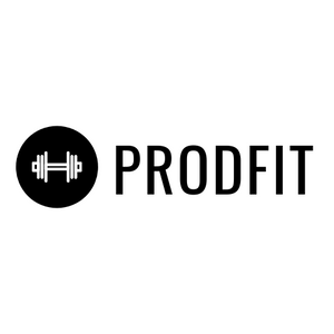 Prodfit | Official Store