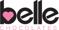Belle Chocolates