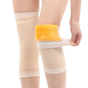 winter knee pads