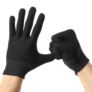 2 pairs Work Gloves