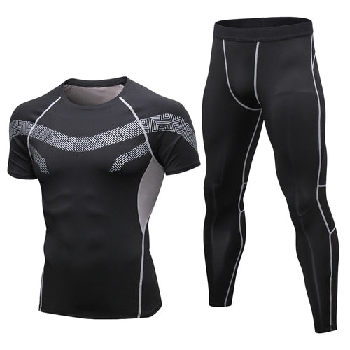 Exercise Workout Sport Wear