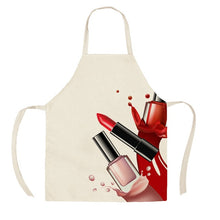 Load image into Gallery viewer, 1Pcs Kitchen Apron