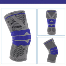 Load image into Gallery viewer, 1 piece sports knee pads