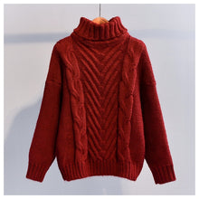 Load image into Gallery viewer, Warm Sweaters