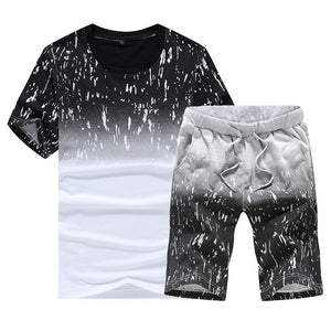 Mens Clothing Man Sets