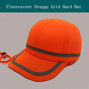 Helmet Work Safety Hat
