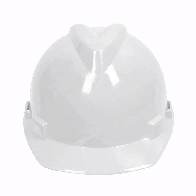 Supplies Head Protect Hat