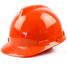 Load image into Gallery viewer, Safety Hard Hats