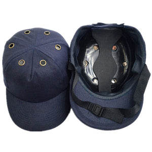 Bump Cap Work Safety Helmet