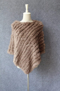 fashion hot selling knitted