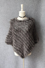 Load image into Gallery viewer, fashion hot selling knitted