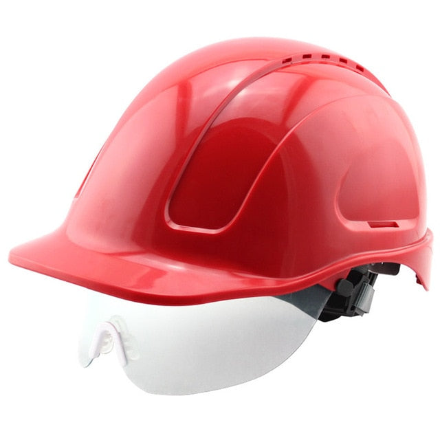 Helmet Working Hard Hat