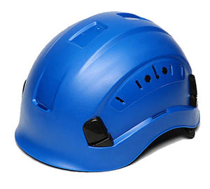 New Safety Helmet Hard Hat