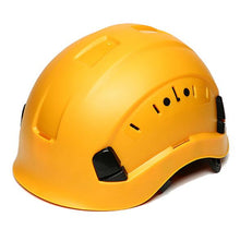 Load image into Gallery viewer, New Safety Helmet Hard Hat
