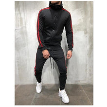Load image into Gallery viewer, Sweat Suits Clothing