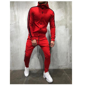 Sweat Suits Clothing