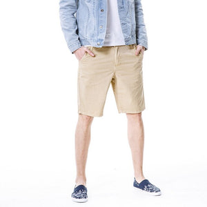Men's fashion realm Casual