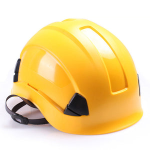 Work Cap Breathable Engineering