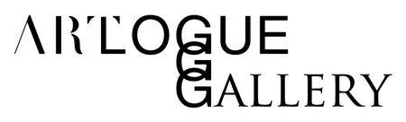 ARTLOGUE Gallery