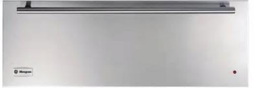 GE Monogram ZTD910SFSS 30 Inch 1.9 cu. ft. Capacity Warming Drawer