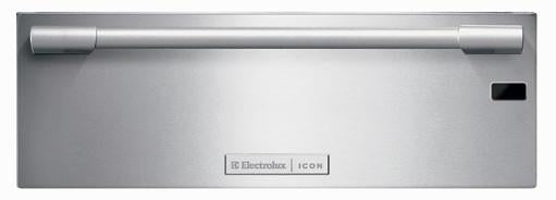 Electrolux ICON Professional E30WD75GPS 30 Inches Warming Drawer Pictures - Alabama Appliance