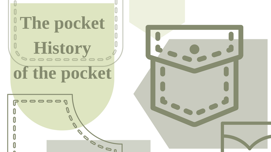 A Pocket History of the Pocket