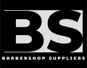 Barbershop Suppliers