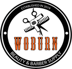 Woburn Beauty & Barber Supply