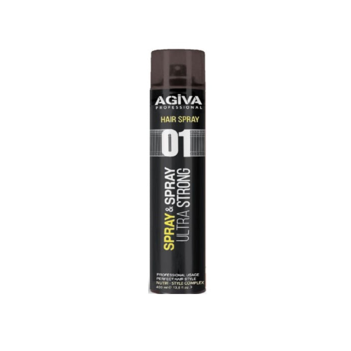 agiva-hair-spray-01.jpg