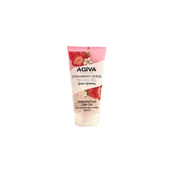 agiva-strawberry-scrub-150ml.jpg